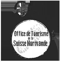 Office du tourisme de la Suisse Normande La Gavotine